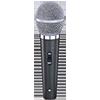Динамічні мікрофони (провідні)