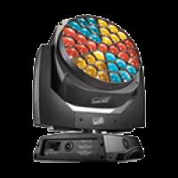 Світлове обладнання