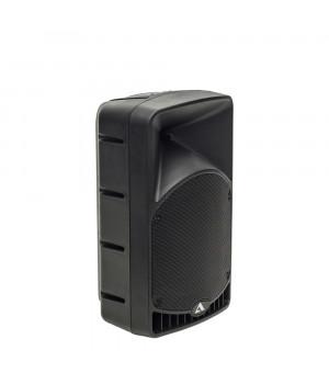 Alex-Audio PLT-12A Активна акустична система