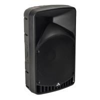 Alex-Audio PLT-15A Активна акустична система
