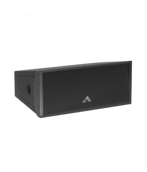 Alex-Audio H-2 Лінійний масив