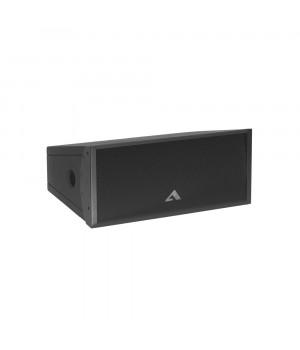 Alex-Audio H-3 Лінійний масив