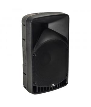 Alex-Audio PLT-15 Пасивна акустична система