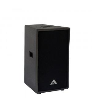 Alex-Audio T12-P350 Пасивна акустична система