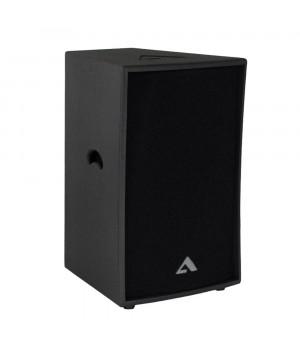 Alex-Audio T15-P500 Пасивна акустична система