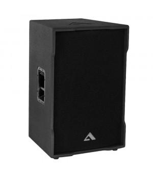 Alex-Audio T15-P700 Пасивна акустична система