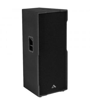 Alex-Audio T215-P1400 Пасивна акустична система