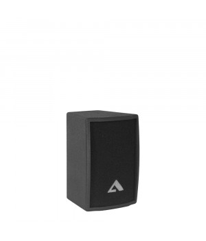 Alex-Audio T8-P150 Пасивна акустична система