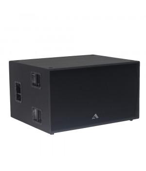 Alex-Audio HS-15 Сабвуфер
