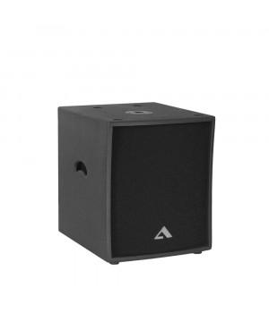 Alex-Audio S12-P600 Сабвуфер