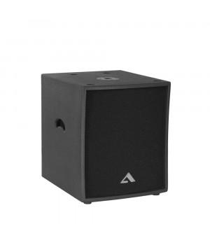 Alex-Audio S15-P600 Сабвуфер
