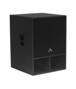 Alex-Audio S18-P1000 Сабвуфер
