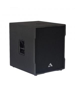 Alex-Audio S18-P800 Сабвуфер