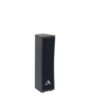 Alex-Audio VA-4 Вертикальний масив