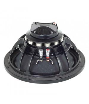 Alex-Audio SNC10-300 Неодимовий коаксіальний динамік