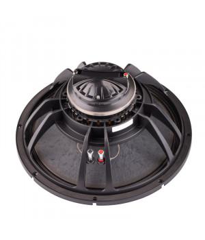 Alex-Audio SNC15-450 Неодимовый коаксиальный динамик