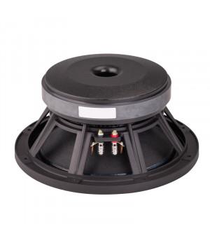 Alex-Audio SF10-350K Феритовий динамік