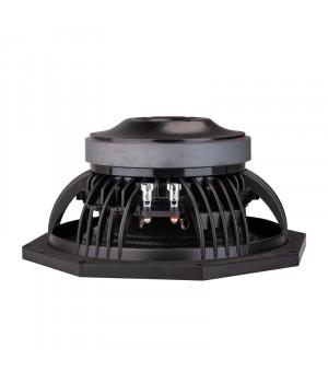 Alex-Audio SF12-500CX Феритовий динамік