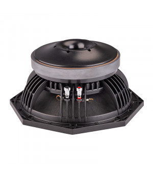 Alex-Audio SF12-600S Феритовий динамік