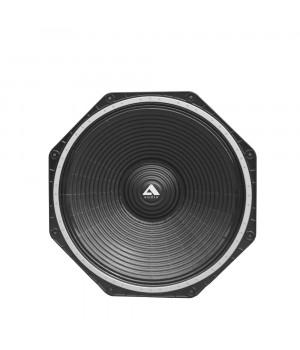 Alex-Audio BS50-3000C Неодимовий динамік