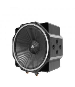 Alex-Audio BS50-3000CB Неодимовий динамік