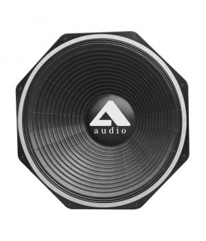 Alex-Audio BS80-5000C Неодимовий динамік