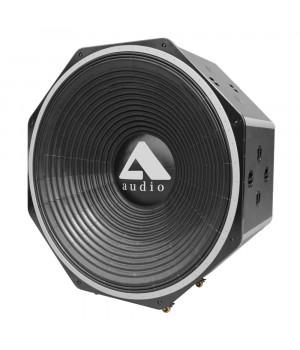 Alex-Audio BS80-5000CB Неодимовий динамік