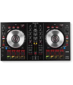 Pioneer DDJ-SB2 DJ-контролер