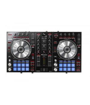 Pioneer DDJ-SR DJ-контролер