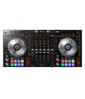 Pioneer DDJ-SZ DJ-контролер