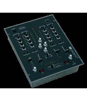 Kool Sound WAVE-03 Мікшерний пульт