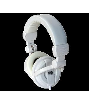 Kool Sound HD-629 Навушники для DJ