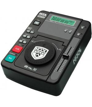 Kool Sound CDJ-150 Програвач