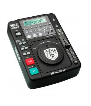 Kool Sound CDJ-180 Програвач