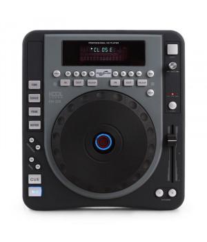Kool Sound CDJ-320/Black Програвач