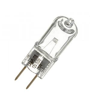 HL-12V/50W Галогенна лампа