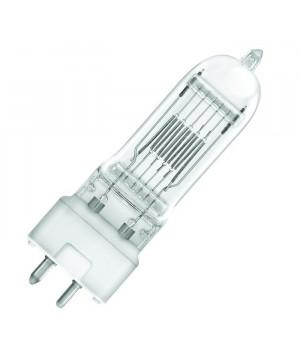 HL-230V/500W Галогенна лампа