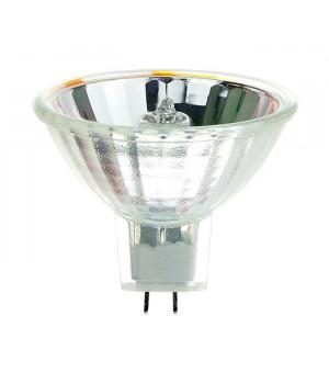 HLR-120V/250W Галогенна лампа з рефлектором