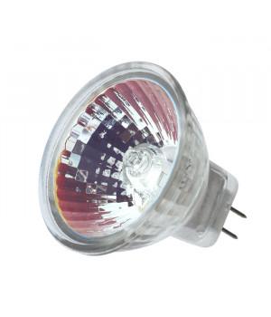 HLRD-12V/50W Галогенна лампа з дихроїдним рефлектором