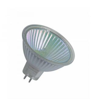 HLRD-220V/50W Галогенна лампа з дихроїдним рефлектором
