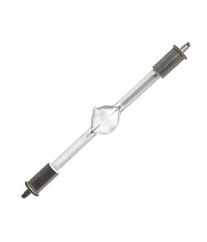 HMI-1200 Газорозрядна лампа