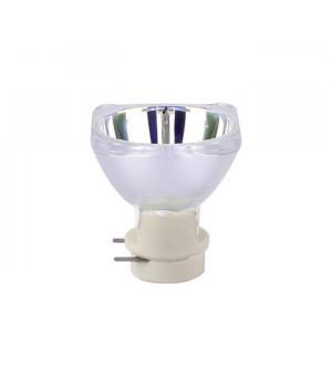 RSD-200W Лампа BEAM R5