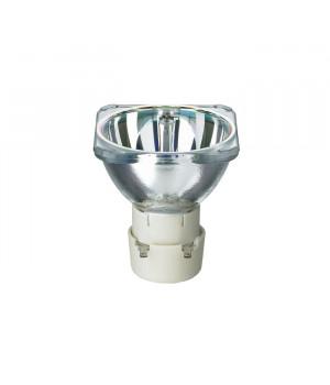 RSD-230W Лампа BEAM R7
