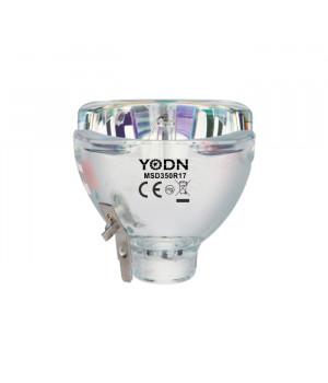 YODN MSD 350W Лампа BEAM R17