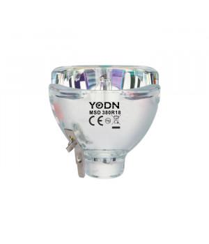 YODN MSD 380W Лампа BEAM R18