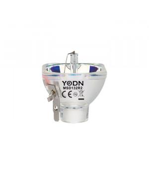 YODN MSD 132W Лампа BEAM R2