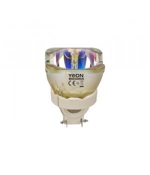 YODN MSD 440W Лампа BEAM R20