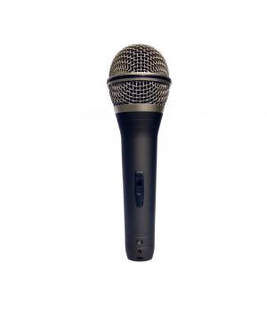 M-PRO EB-07A Динамічний мікрофон