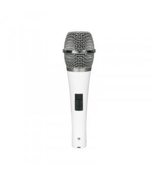 M-PRO EB-11A Динамічний мікрофон