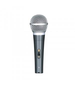 M-PRO I-59 Динамічний мікрофон